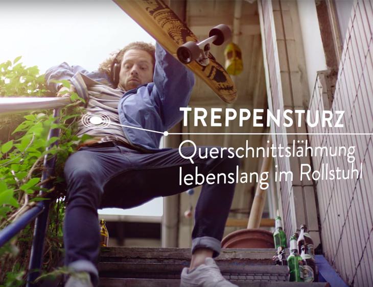 #AhnstDuVersicherung | Die Versicherer videobeat job Kiezkomparsen Kiez Komparsen Hamburg jobjubel videobeat networks